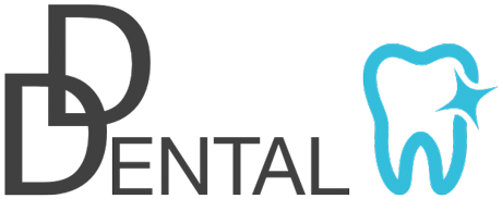 Zahnarztbedarf, Laborbedarf & Zahnhygiene